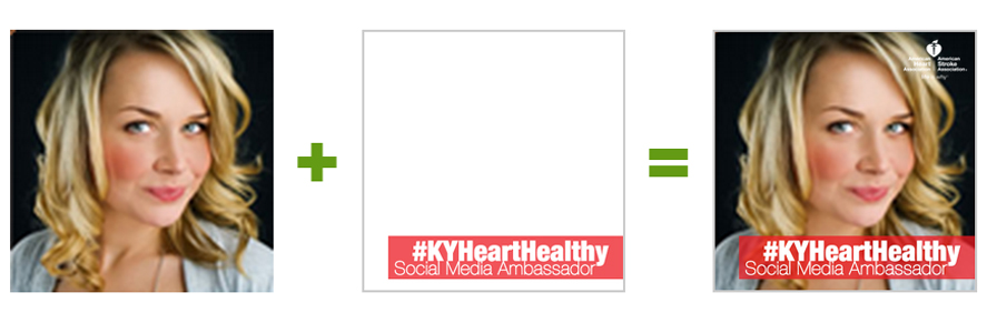 Kentucky Twibbon SMAP Screenshot