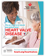Heart Valve Go To Guide Thumbnail