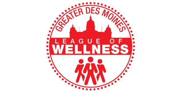 Greater Des Moines League of Wellness