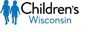 Childrens Hospital of Wisconsin logo