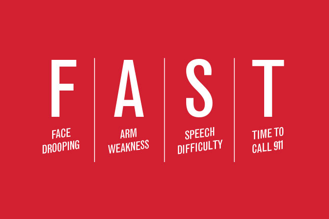 Preventing Another Stroke | American Stroke Association