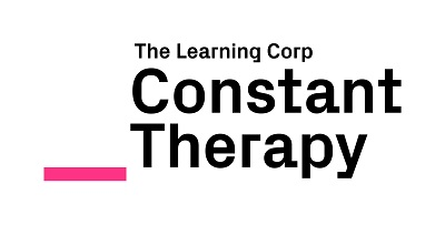 constant therapy purple and black logo jpeg