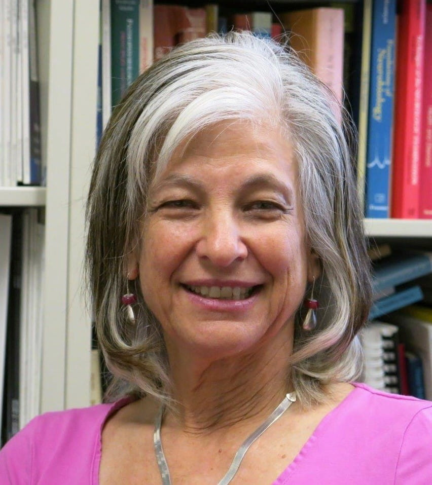 Dr. Carolee Winstein