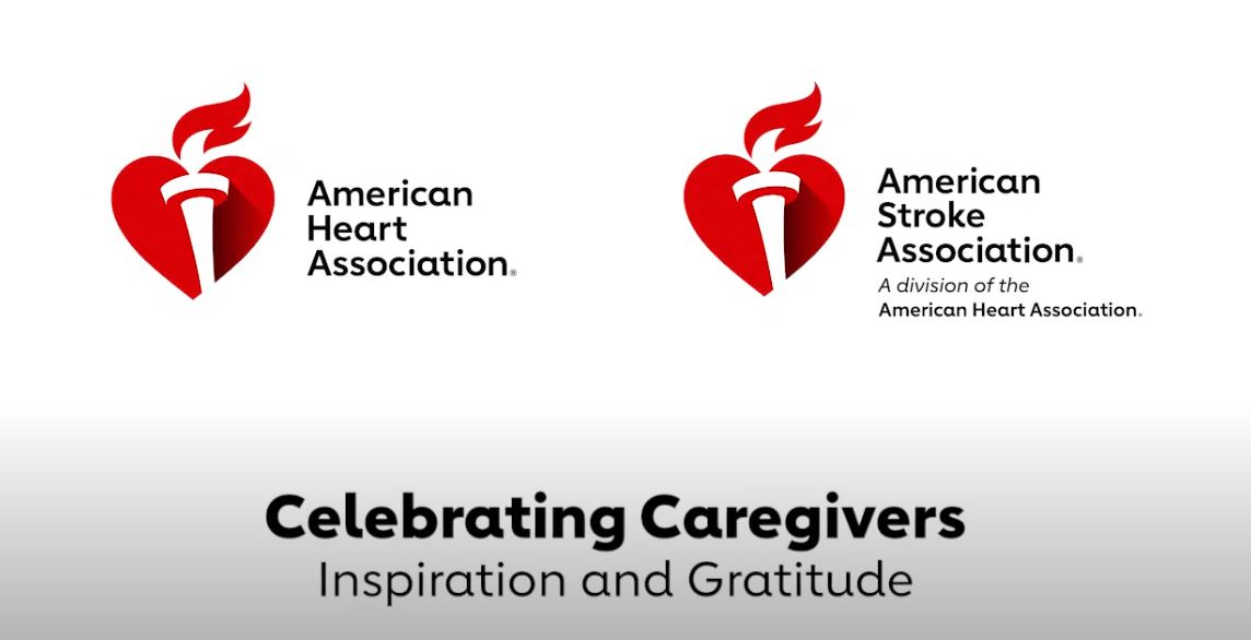 Celebrating Caregivers Inspiration and Gratitude Video thumbnail